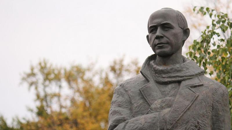 14 сентября на Вологодчине стартует «Рубцовская осень»