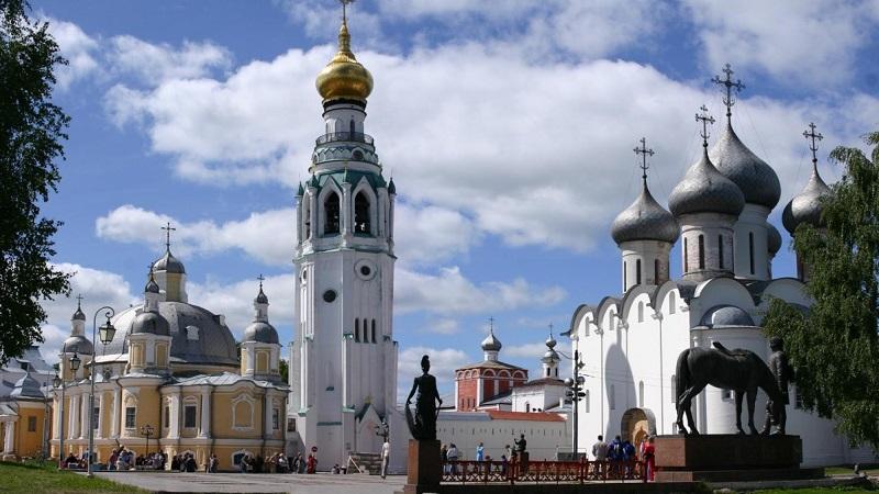 Свыше 19 миллиардов рублей будет выделено на развитие проекта «Серебряное ожерелье России»
