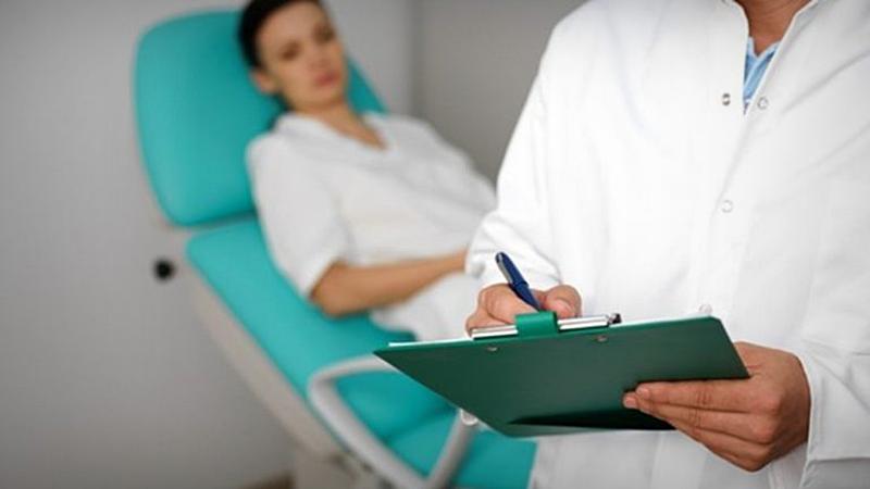 Для проведения абортов медучреждениям теперь нужна специальная лицензия