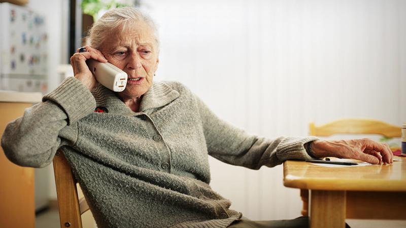 О профилактике зависимостей расскажут по «Телефону здоровья»