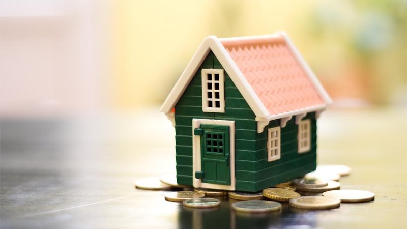 Ипотечные ставки вернулись к уровню 2014 года