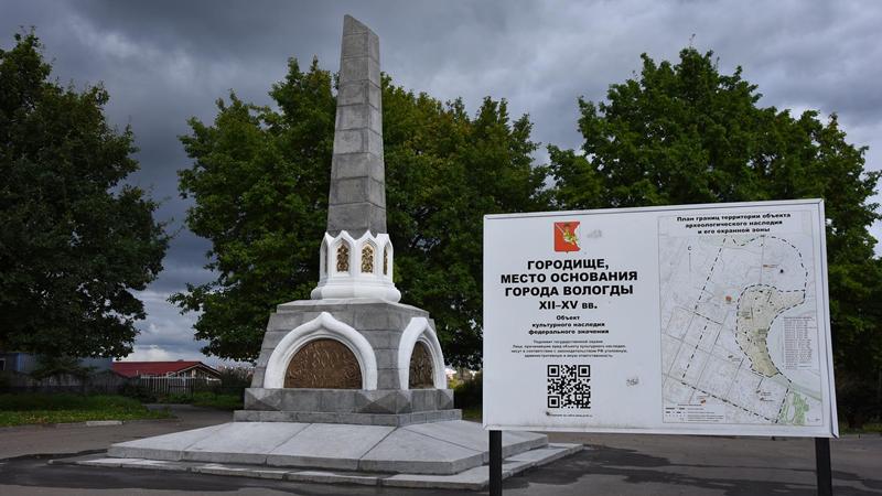 памятники в туле цены с щелковского