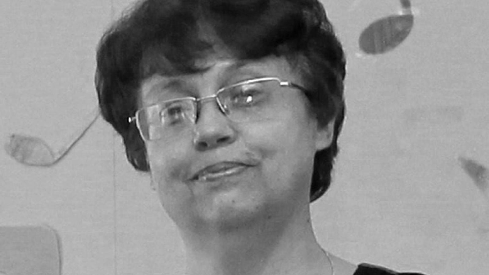 Среди погибших в ДТП под Тихвином - два работника школы искусств