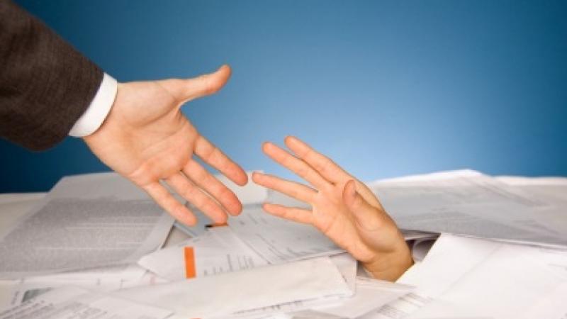 Попавшие в неприятности «ипотечники» смогут получить помощь