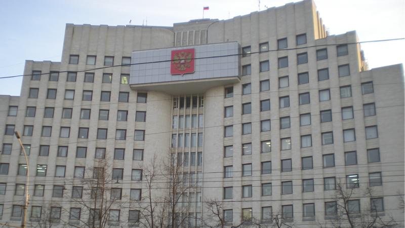 Зарубежные компании Правительство Вологодской области не будет поддерживать