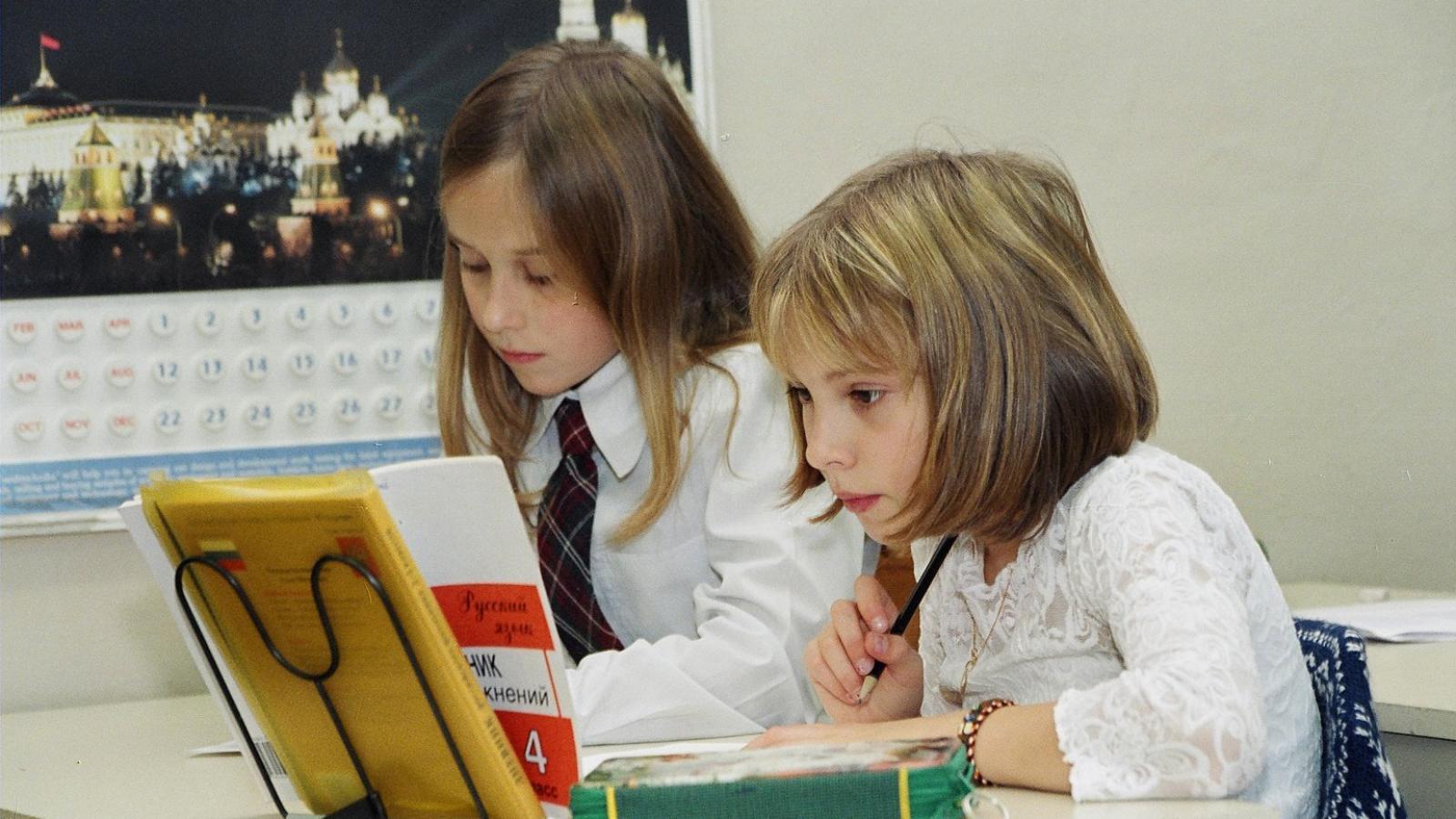 Школьники в Бабаевском районе смогут посещать занятия без школьной формы