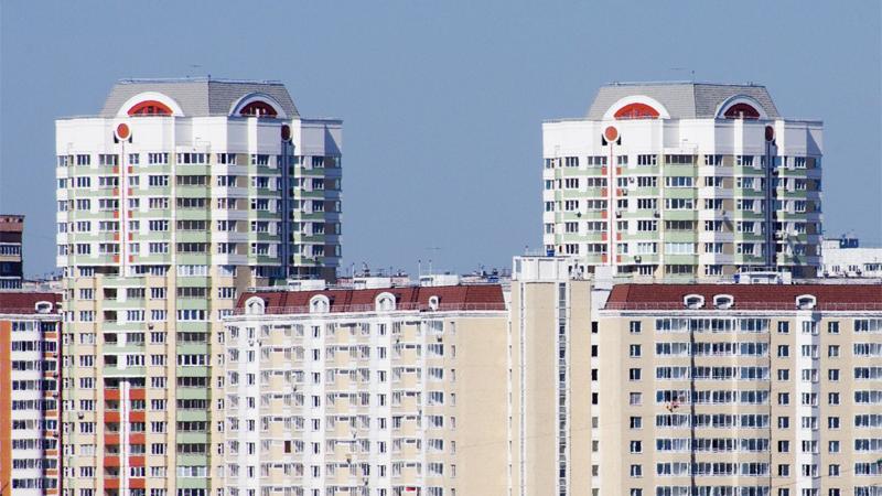 АИЖК снизило ставки по ипотеке до 10,25 %