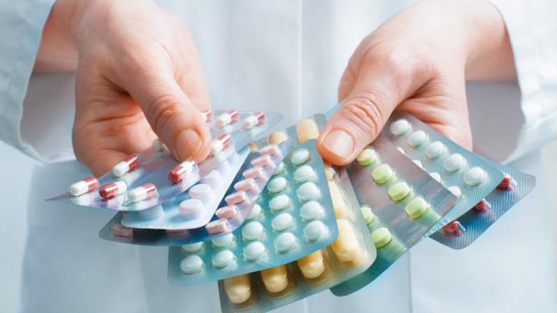 В Вытегорском районе оштрафовали аптеку, в которой продали антидепрессант несовершеннолетним