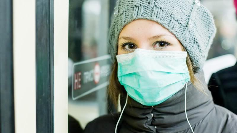 Карантин по гриппу и ОРВИ на Вологодчине будет отменен 15 марта