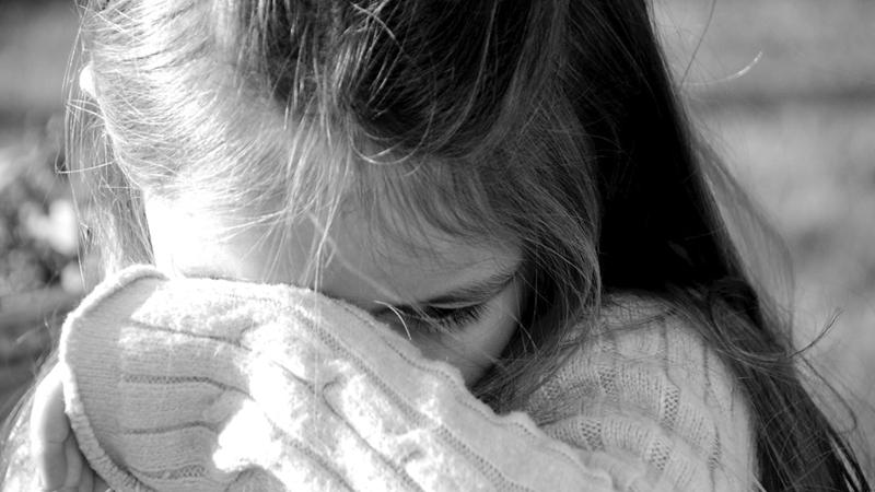 В Вологде состоялся суд над мужчиной, который развращал свою дочь