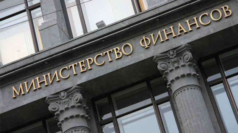 Министерство финансов не пересчитает ипотечные кредиты по льготному курсу