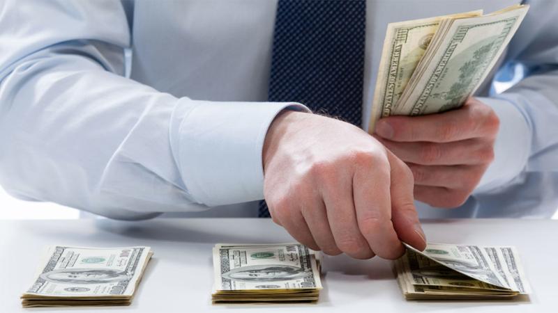 Объем выдаваемой ипотеки может достигнуть уровня 2014 года