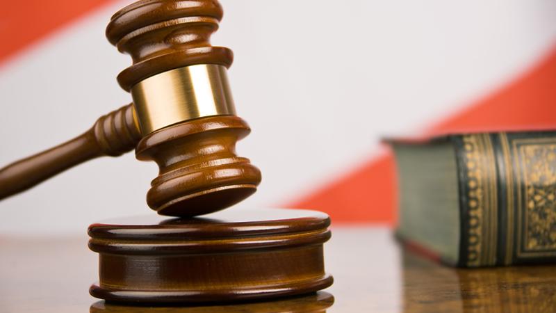 В Вологде вынесли приговор по делу о гибели молодого человека в драке на улице Мира