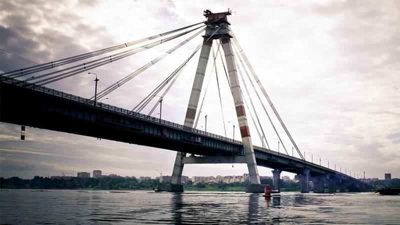 Череповец попал в топ российских городов с самой комфортной стоимостью жизни