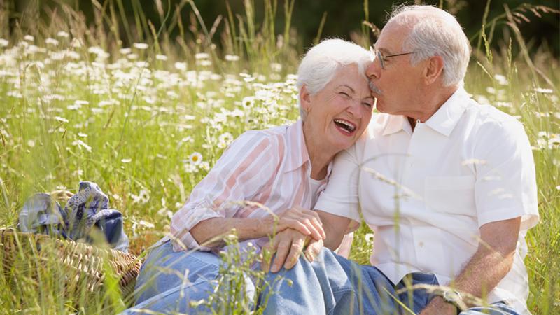 За последние 10 лет на Вологодчине пенсионеров стало на 33 тысячи больше