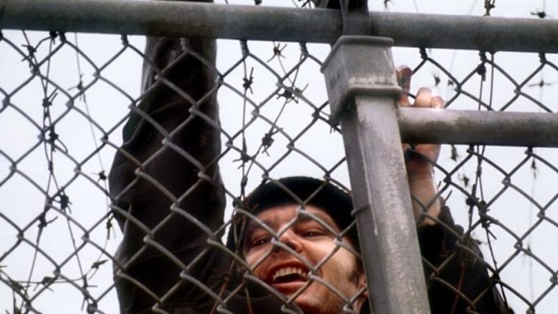 В Вологде за побег пациентов из психбольницы наказание понесли медработники