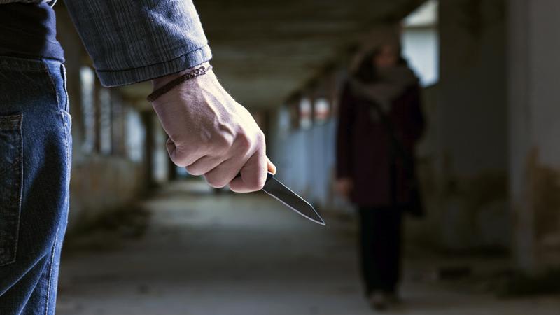 Серийный насильник из Сокола сознался в преступлении 13-летней давности