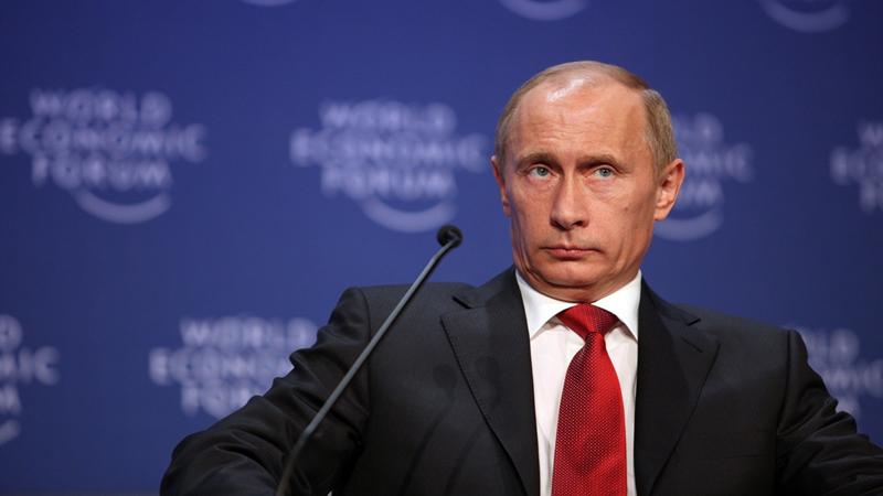 Все по полочкам: что ожидает россиян в 2018 году?