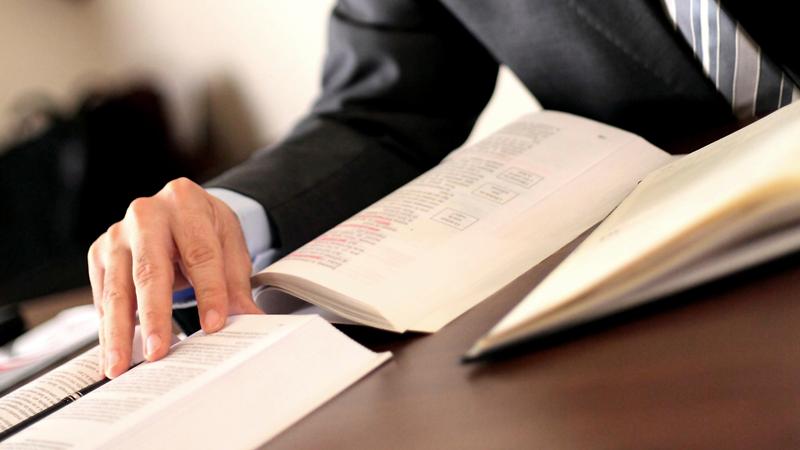 Вологжане могут получить бесплатную консультацию по правовым вопросам