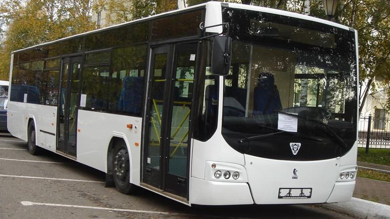 Для дачников изменили некоторые автобусные маршруты