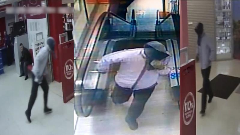 В Вологде осудят студента, который похитил из магазина дорогой телефон