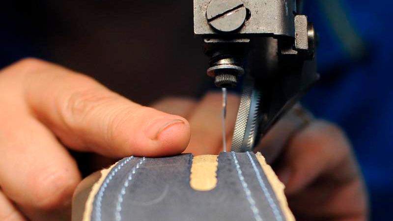Гражданина Турции, организовавшего в поселке Сосновка подпольный цех по пошиву одежды, приговорили к 11 месяцам заключения