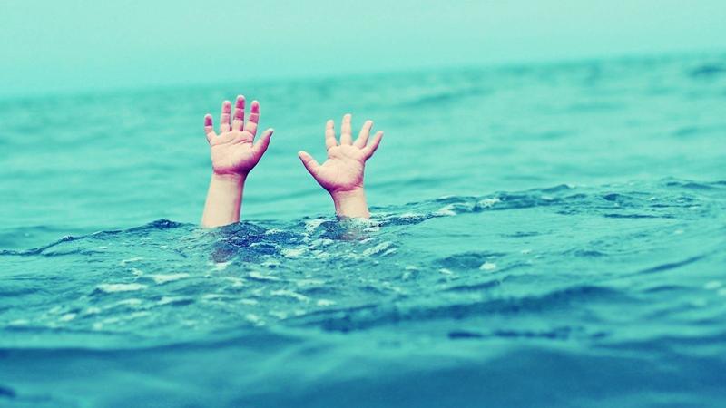 В Вологодском районе первоклассник упал с плота и утонул
