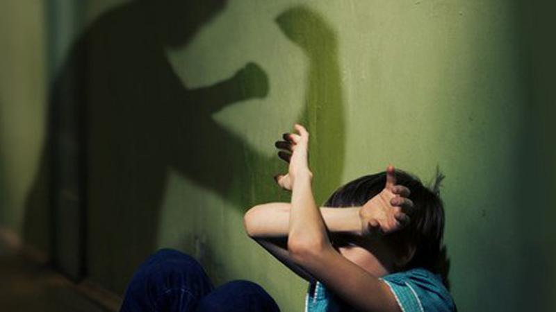 В Вологде состоится суд над отчимом, который издевался над детьми своей сожительницы