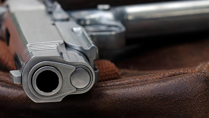Медкомиссию «на оружие» можно будет проходить в районах области
