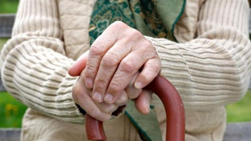 В Череповце ветеран войны получила рецепт на лекарства только после обращения в Прокуратуру