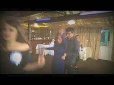 Свадьба в Вологде