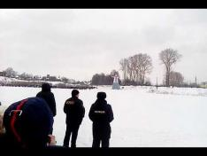 Масленица-2018 в Вологде