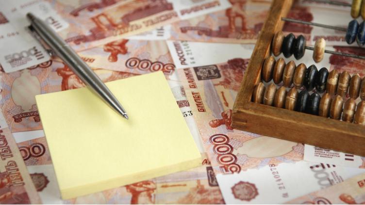 На 1,2 миллиарда рублей увеличатся расходы Вологодской области