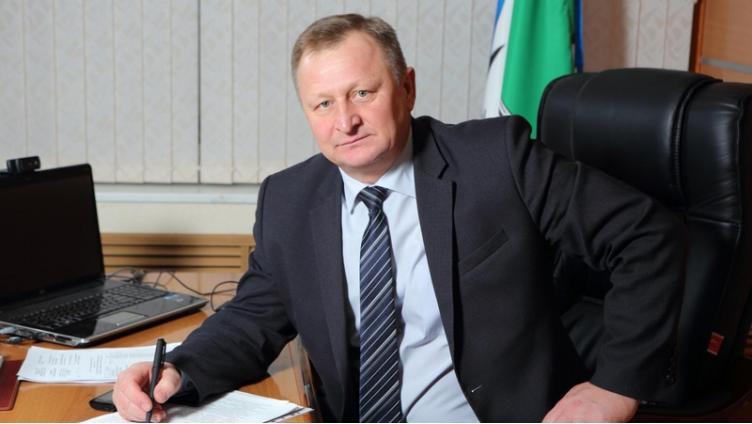 В Череповецком районе сменилась власть