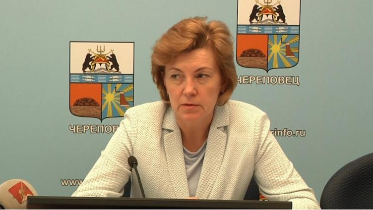 В Череповце 70% бюджета потратят на социальную сферу