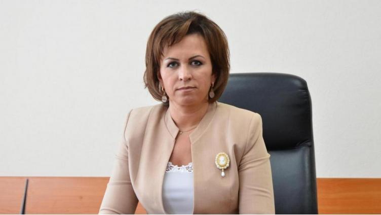 «Старый новый зам»: мэр Вологды назначил нового заместителя