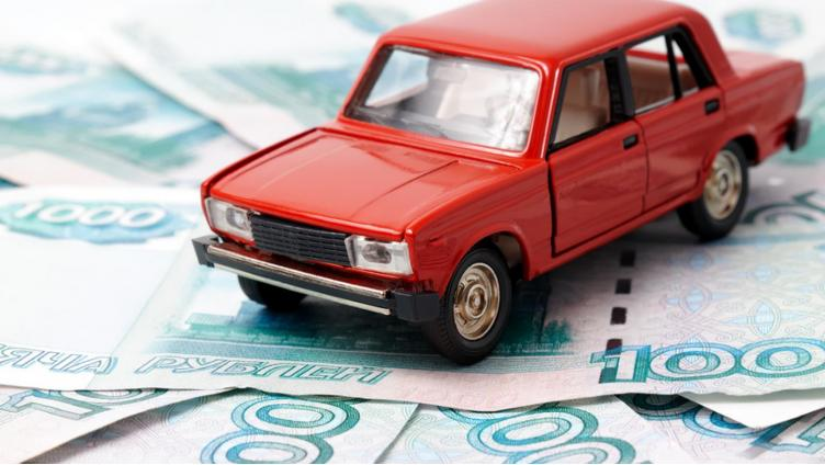 На Вологодчине самый высокий транспортный налог