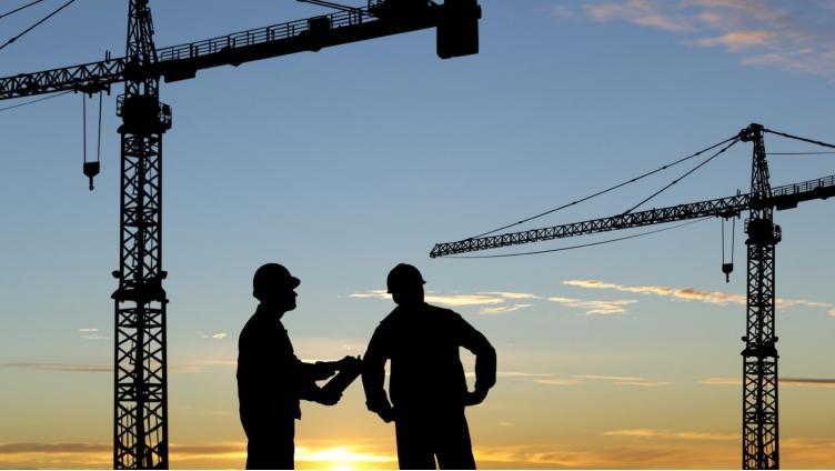 Выяснилось, что мешает развитию строительного бизнеса в Вологде