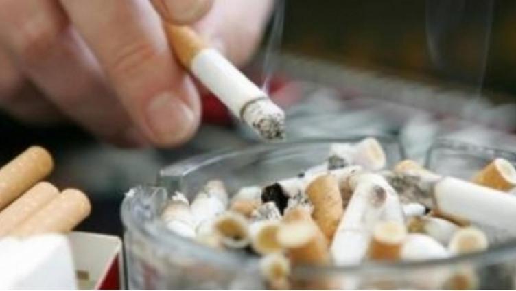 Дорогая привычка: в 2019 году сигареты подорожают на 15%