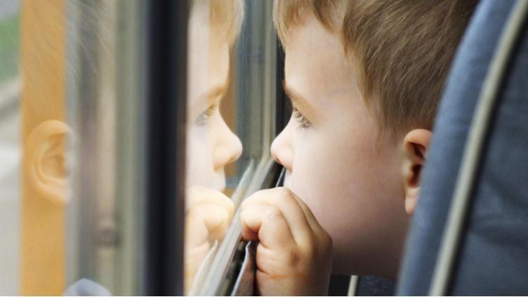 В Администрации города обсудили возможность проезда детей без предъявления справок