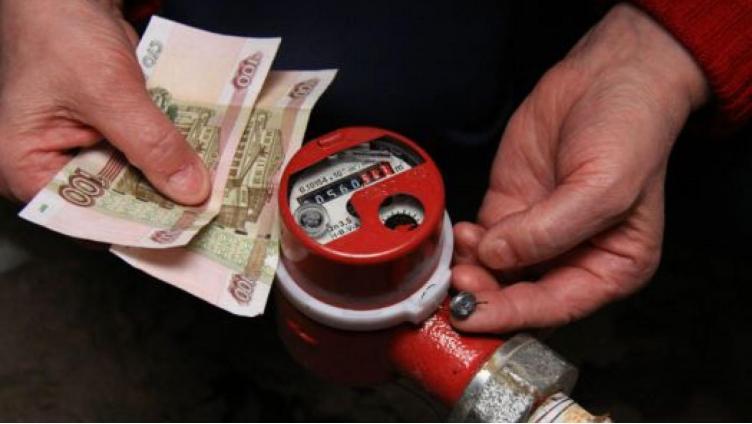 После взрыва газа в Вологде появились мошенники