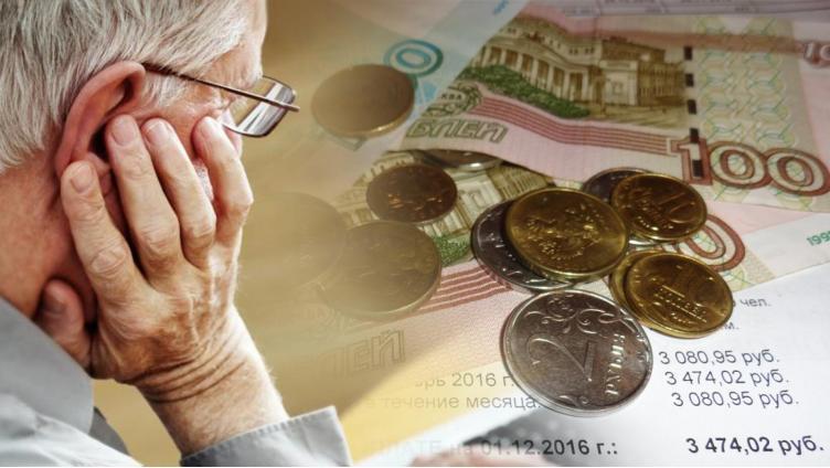 В регионе расширили список льготников с компенсацией за ТКО