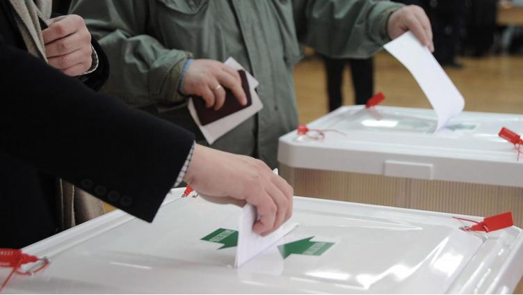 24 марта в трех районах Вологодской области пройдут досрочные выборы