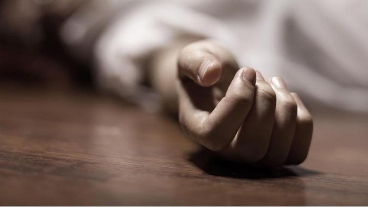 Вологжанин несколько месяцев прятал тело знакомого в подвале