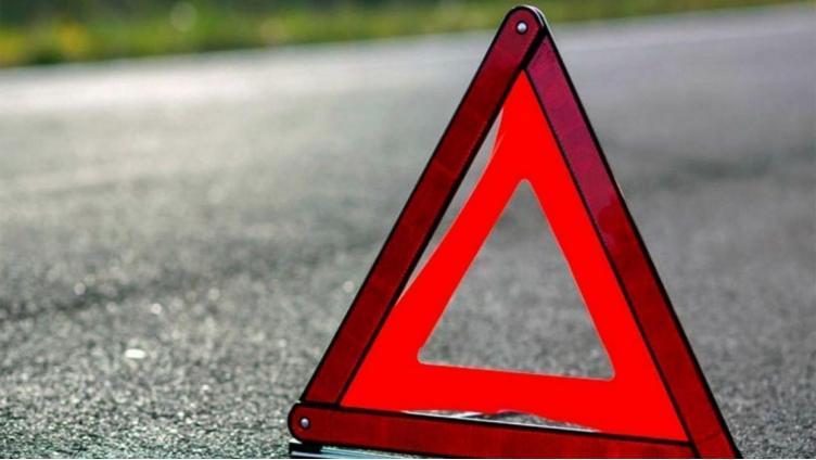 ДТП на вологодской трассе: 72-летний водитель погиб