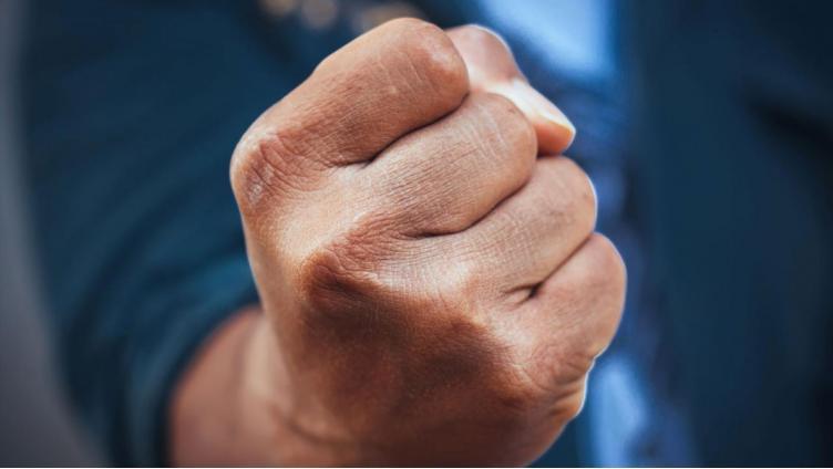 32-летний вологжанин обвиняется в избиении своего сына
