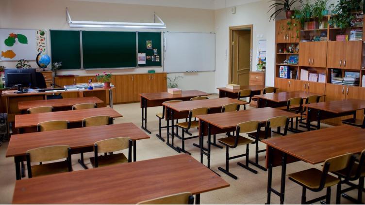 В Вологде планируют построить школу на Гагарина