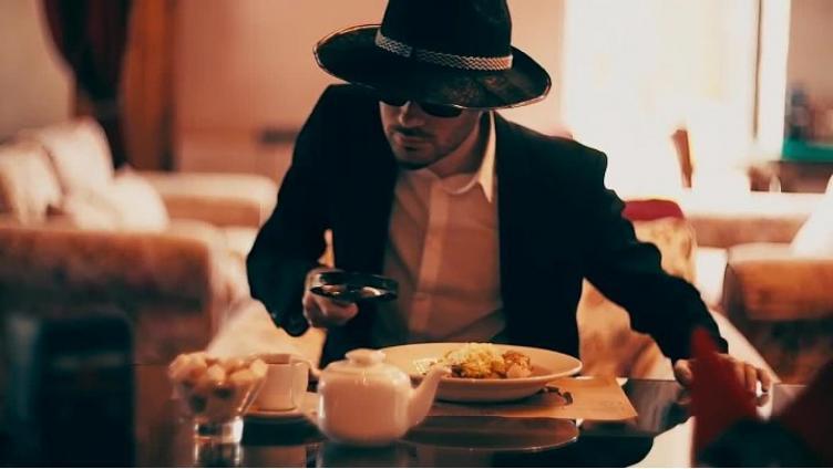Тайные гости проверят кафе и рестораны Вологды