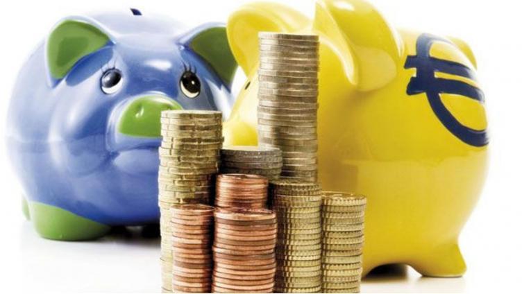 Как умно сэкономить деньги