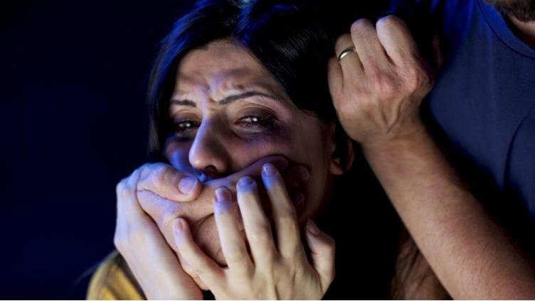Молодой череповчанин осуждён за изнасилование